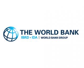 Guide Banque Mondiale sur les prix de transfert