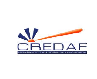 INFORMATION – CREDAF