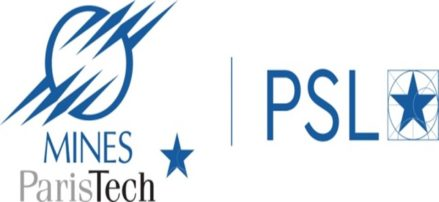 Mines ParisTech – Séminaires de formation 2020