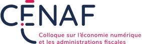 CENAF 2019 – Montréal, Québec